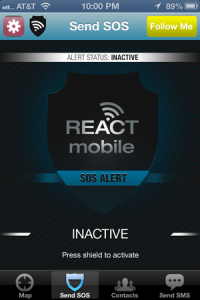 react-mobile-home-screen-100066231-medium