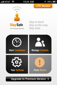 staysafe-home-100066233-medium
