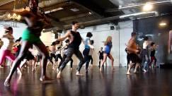 danceclass