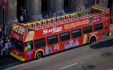 starlineBus.jpg